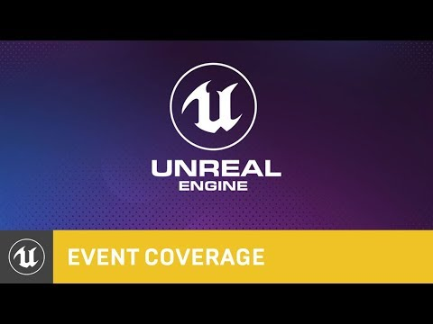 An Indie Developer's Guide to the Epic Ecosystem | Unreal Indie Dev Days 2019 | Unreal Engine thumbnail