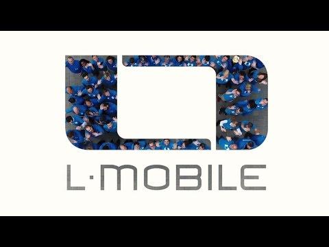 L-mobile - Jobs für helle Köpfe mit Visionen