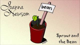 joanna newsom sprout and the bean instrumental hq