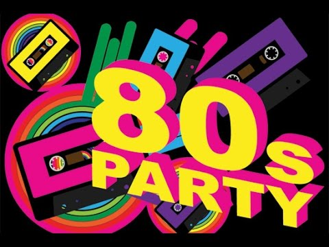 80s Design ps4 | sharefactory | 1.04 update | 80's design | tutorials
