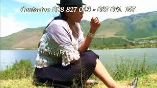 Kaya Maritza - Me Enamore