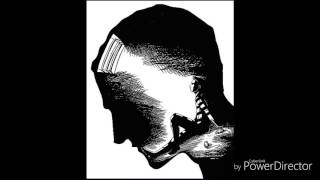Fadeical-Power - Pyschology