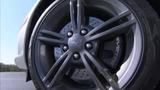 C6 Corvette Owner Instructional DVD.mp4