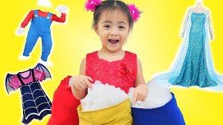 黒い羊 -子供のための童謡   Nursery rhymes for Kids