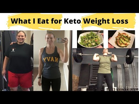 what-i-eat-in-a-day-|-back-at-crossfit-|-keto-weight-loss