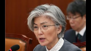 日本政府がもっと本腰を入れて全世界、無法国家にG7への参加資格なし - 日本の底力!韓国経済危機