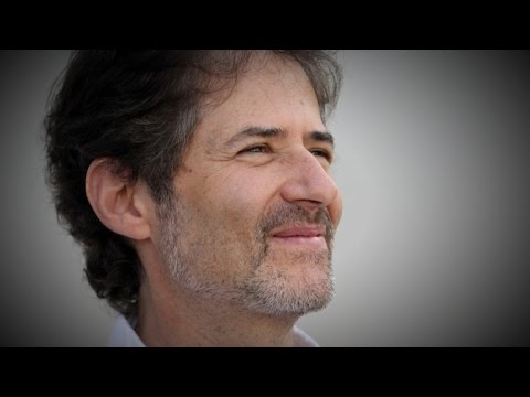 James Horner on 'My Heart Will Go On': Only Celine Could Have Sang It