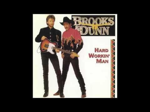 Brooks & Dunn - Rock My World (Little Country Girl)