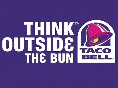 Top 5 Amazing And Shocking Facts About Taco Bell