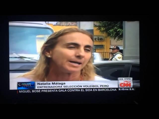 Los méritos detrás del viral de Everlast Perú. | Sagasta Black Box Brain  Blog