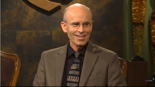 """3ABN Today Live - """"Natural Blood Pressure Control"""" with Dr. David DeRose (TL017505)"""