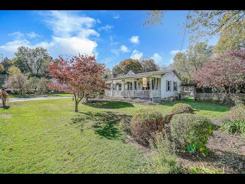 Real Estate Video Tour | 10 Crescent Drive Fishkill, NY 12524 | Dutchess County, NY
