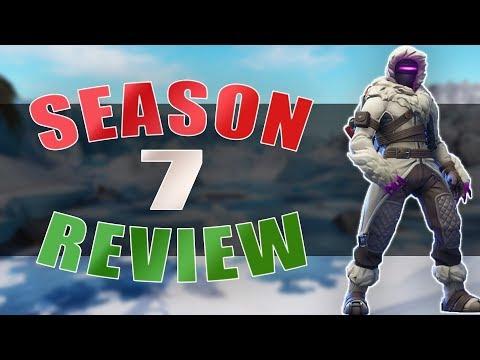 [fortnite]-the-best-season-ever!!-season-7-review