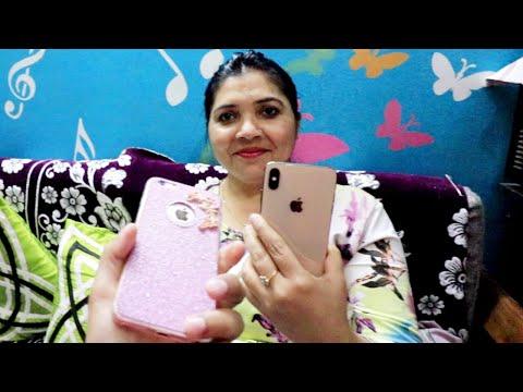 Kidney Bechdi Meine - Iphone XS MAX Gift Krne Ke Liye Mummy Ko