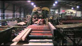 Pinetec Mill Tour By Ts Manufacturing