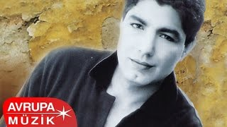 Orhan Esen - Hasan Efendi (Full Albüm)