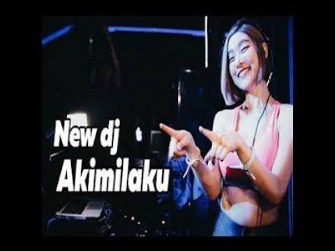 download mp3 dj akimilaku 2018 tik tok