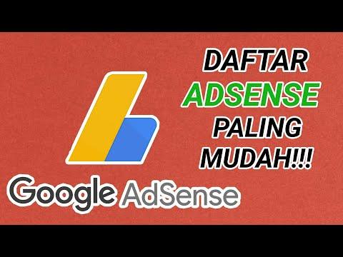 cara-daftar-google-adsense-dari-hp