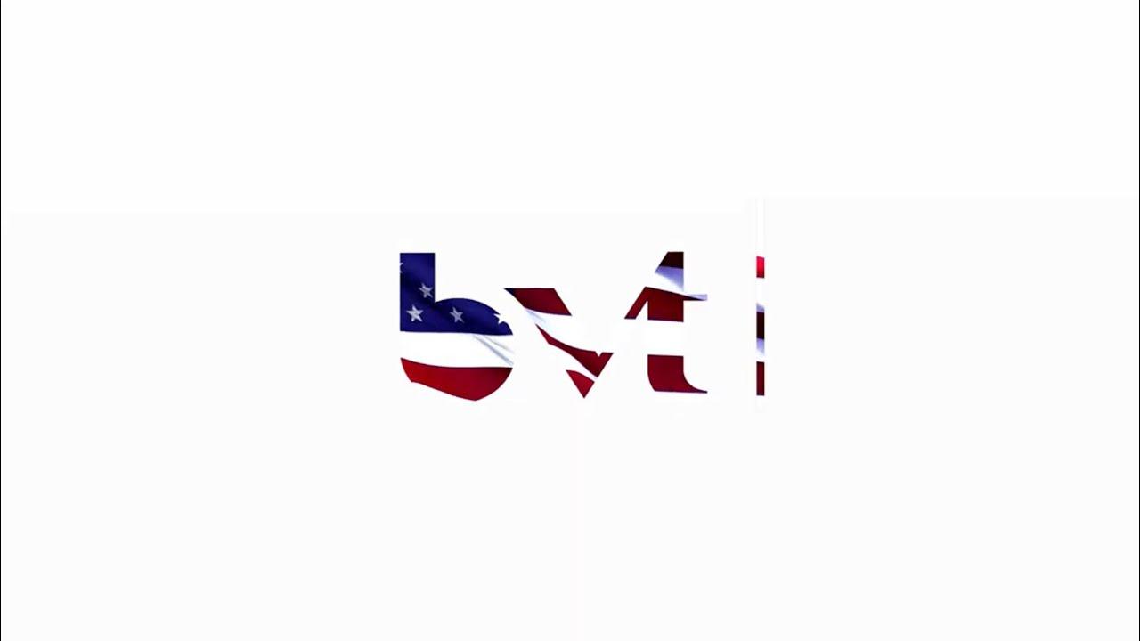 BVT Residential USA Imagefilm Langversion