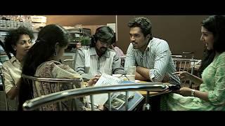 Superhit Hindi horror comedy movie | Latest Bollywood full HD 1080 entertainer film