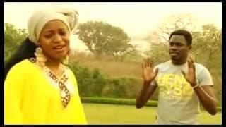 UMAR M SHARIF Jarumin Maza Hausa SONGS