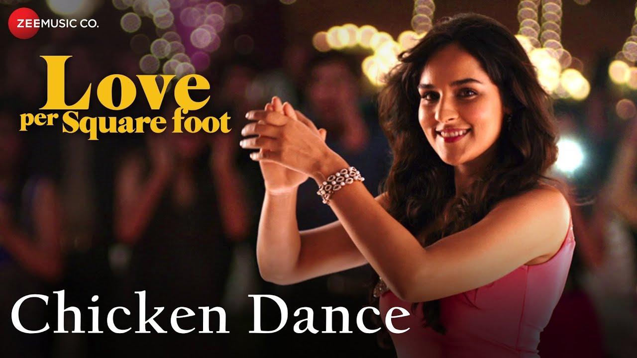 Chicken Dance song download - favmusic