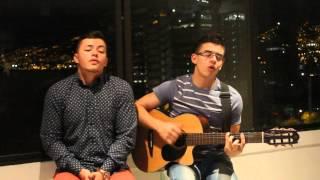 MIO -Julian Alvarez & Camilo Alvarez-
