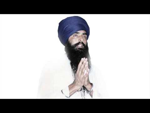 Naam Simran - Sant Jarnail Singh Ji Khalsa Bhindranwale