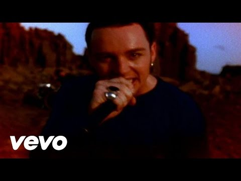 Savage Garden's official music video for 'Break Me Shake Me'.