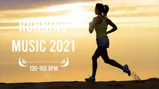 Best Running Music Motivation 2021 #32
