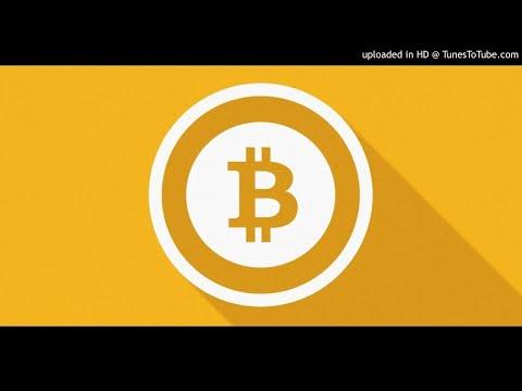 CME Talks Bitcoin Futures, ICO's Vs NASDAQ And Crypto To Replace Fiat? - 133