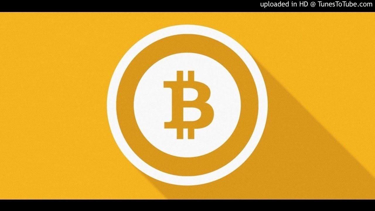 Cme talks bitcoin futures icos vs nasdaq and crypto to replace cme talks bitcoin futures icos vs nasdaq and crypto to replace fiat 133 biocorpaavc Choice Image