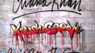 """Chaka Khan: """"(Krush Groove) Can"""