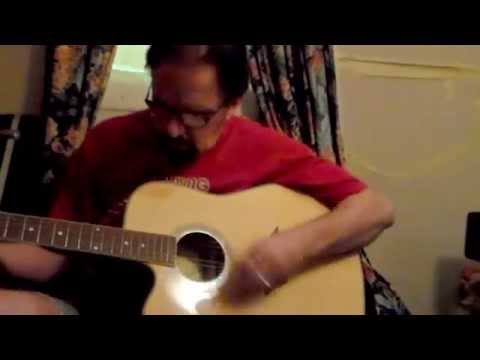 This is another video of a guitar instrumental on youtube. Please enjoy, comment, and share.