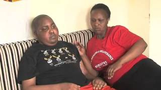 Woman dies after 5-hour wait for blood transfusion at Nakuru provincial hospital