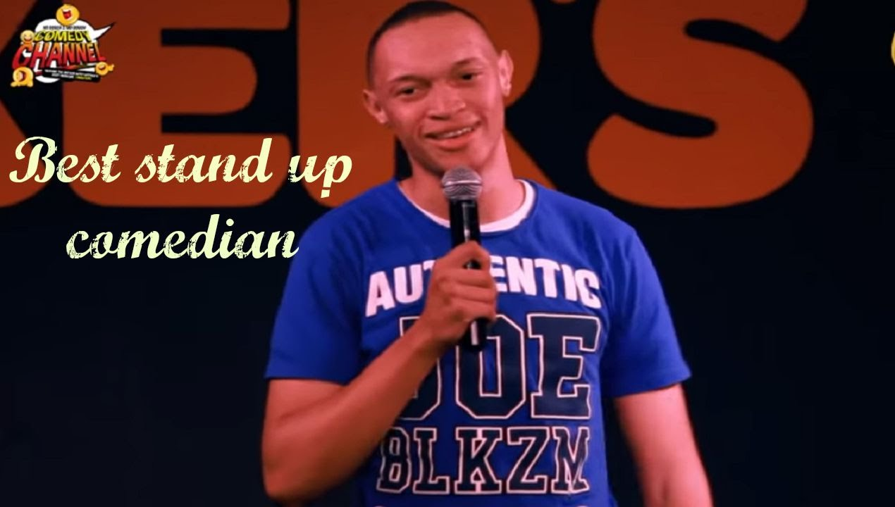 best stand up comedy shows ever