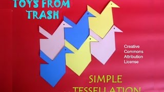 SIMPLE TESSELATION - ENGLISH - 34MB.wmv