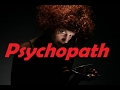 How to spot a Psychopath | Facts about P