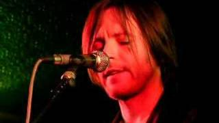 The Storys, Steve Balsamo - Is It True What They Say About Us?