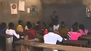 osita iheme in school(porpor)
