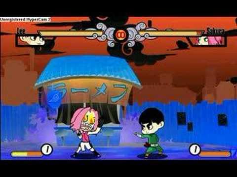 Game naruto mini battle 2 play online video slot machines