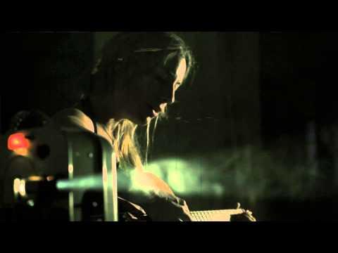 Irene Skylakaki - In the light (Official Video)