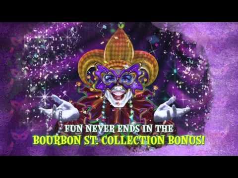 Video Slotomania free slots download