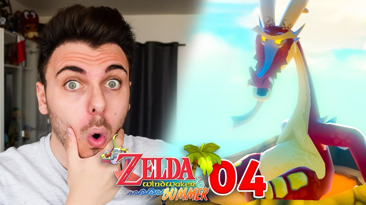 le-grand-dragon-valoo-zelda-wind-waker-04