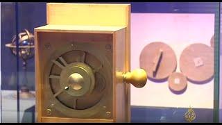 فك شيفرة جهاز فلكي يعود تاريخه لألفي عام