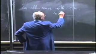 Jean-Pierre Serre: How to write mathematics badly