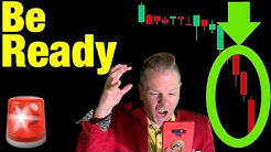 BITCOIN DEATH CROSS - BE READY FOR THIS (btc crypto live news price today analysis prediction ta