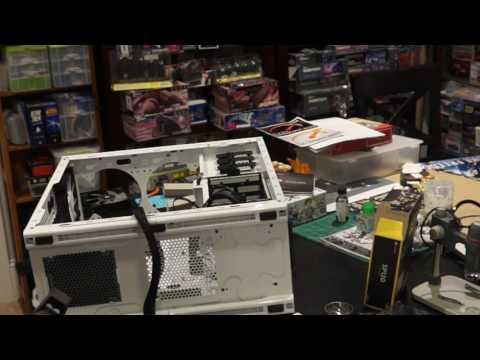 Donner Phantom Power Supply 48V 1 Channel for Condenser