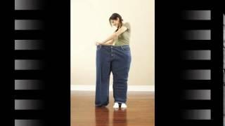 как похудеть если хочется есть