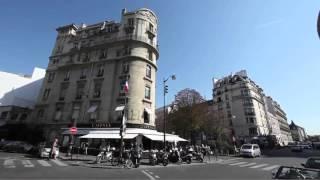 L'Avenue Restaurant - Paris